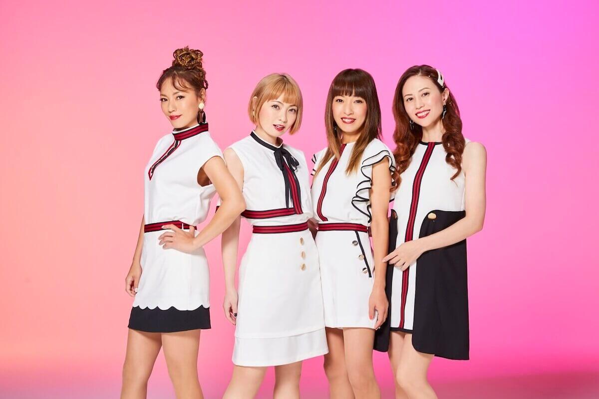 """7月4日(日)MAX ONLINE LIVE """"Summer Blast 2021""""開催!"""