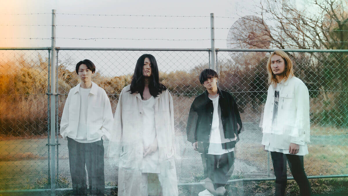 a crowd of rebellion、新体制初のツアー開催を発表!<br>福岡は9月26日DRUM Be-1で。